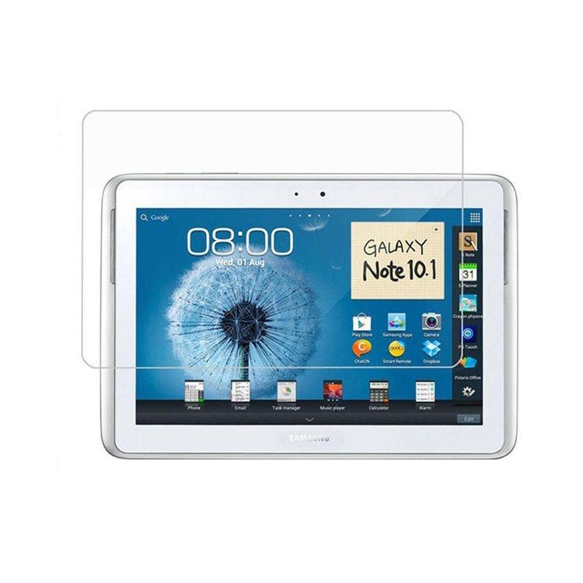 Samsung tablette galaxy note 10 1 verre tremp sos phone - Verre trempe tablette 10 ...
